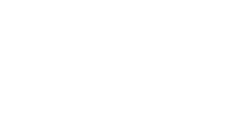 Stansted Angling Ltd.
